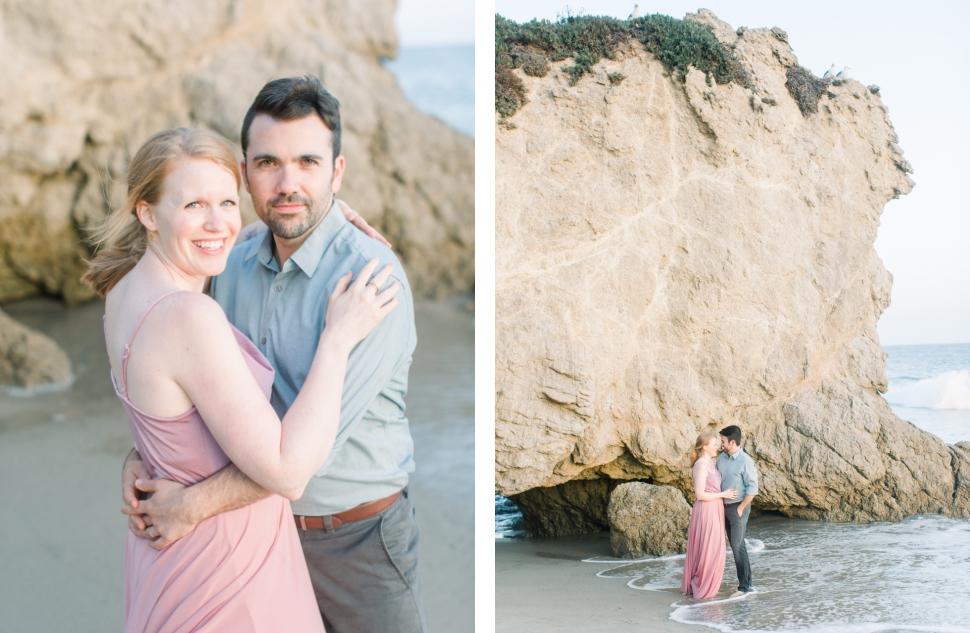 Malibu-Wedding-Photographer-Cassi-Claire-El-Matador-State-Beach-Engagement-Session_04.jpg