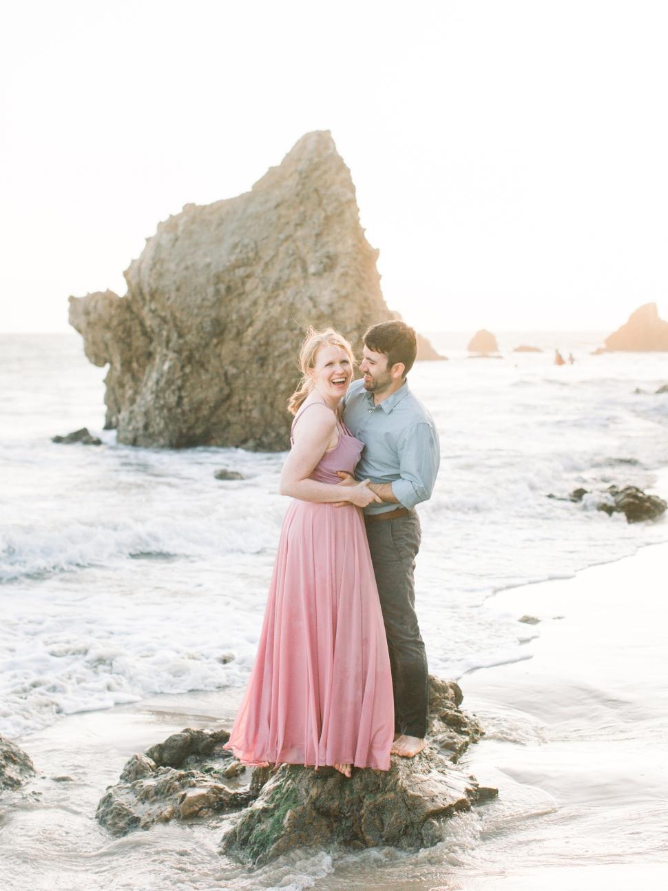 Malibu-Wedding-Photographer-Cassi-Claire-El-Matador-State-Beach-Engagement-Session_05.jpg