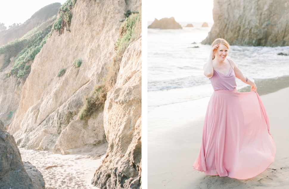 Malibu-Wedding-Photographer-Cassi-Claire-El-Matador-State-Beach-Engagement-Session_06.jpg