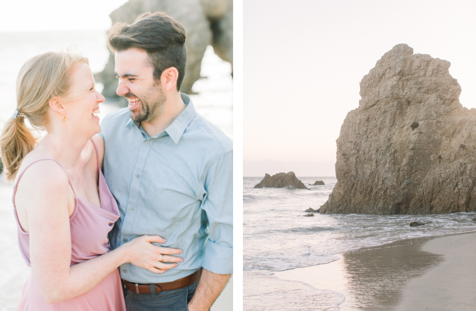 Malibu-Wedding-Photographer-Cassi-Claire-El-Matador-State-Beach-Engagement-Session_07.jpg