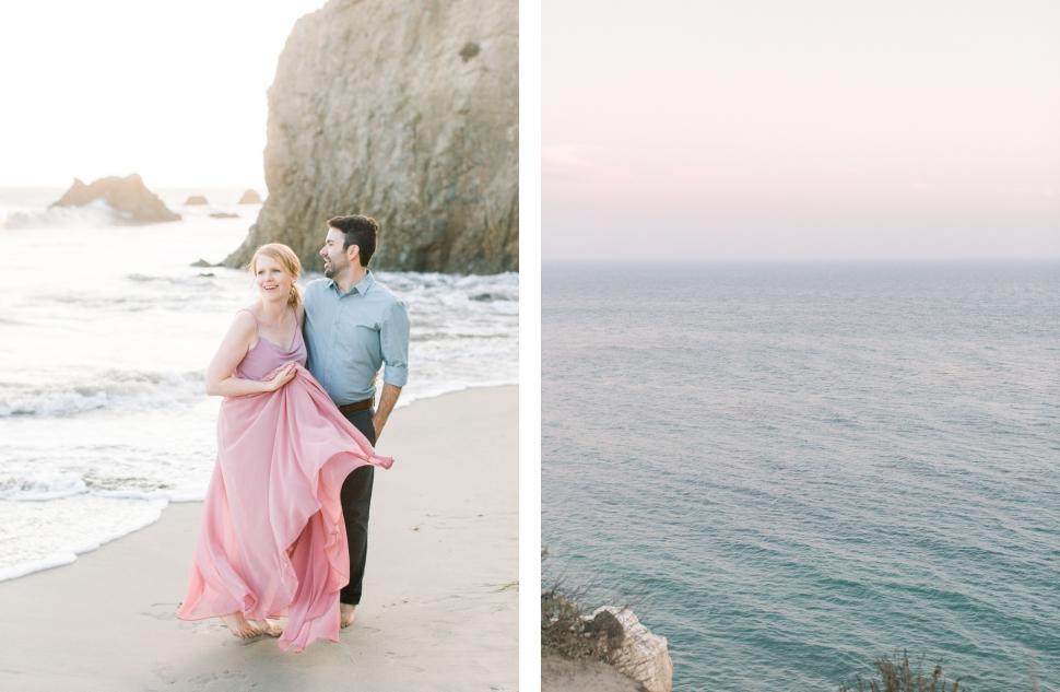 Malibu-Wedding-Photographer-Cassi-Claire-El-Matador-State-Beach-Engagement-Session_09.jpg