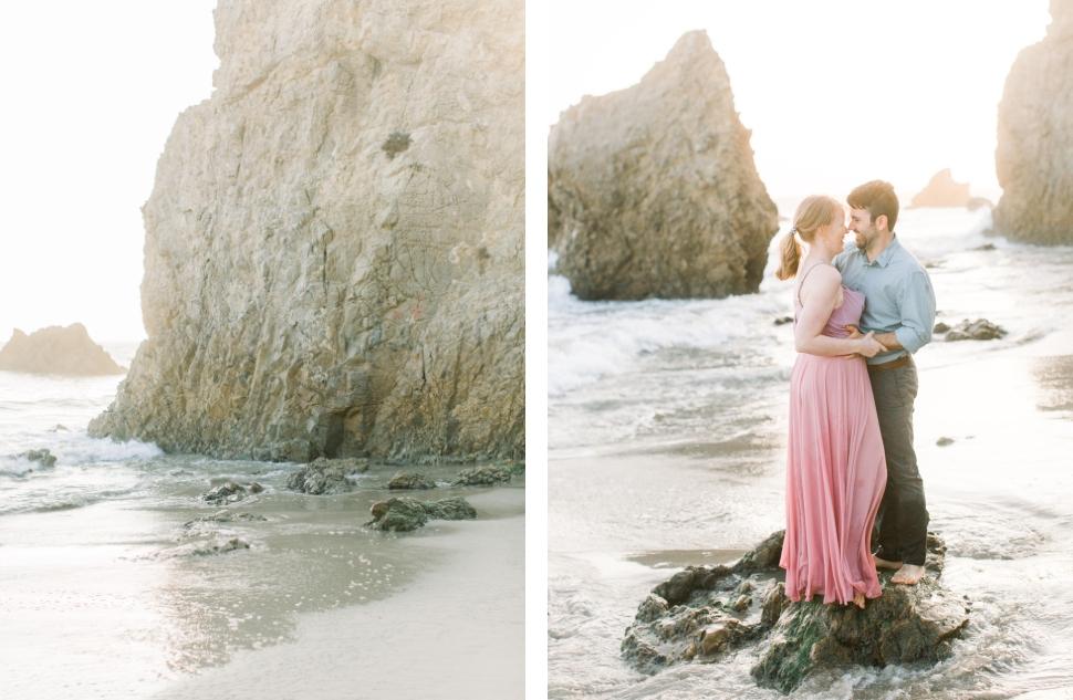 Malibu-Wedding-Photographer-Cassi-Claire-El-Matador-State-Beach-Engagement-Session_10.jpg
