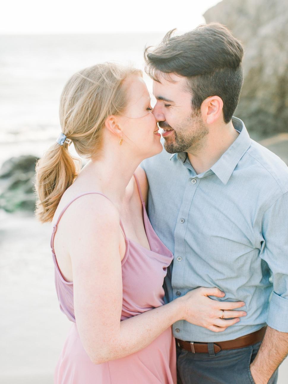 Malibu-Wedding-Photographer-Cassi-Claire-El-Matador-State-Beach-Engagement-Session_13.jpg