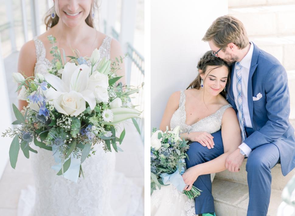 Malibu-Wedding-Photographer-Cassi-Claire-Malibu-West-Beach-Club-Wedding_10.jpg