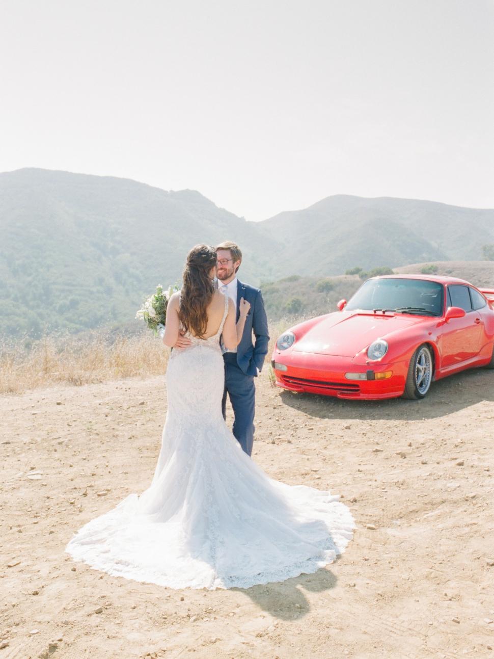 Malibu-Wedding-Photographer-Cassi-Claire-Malibu-West-Beach-Club-Wedding_13.jpg