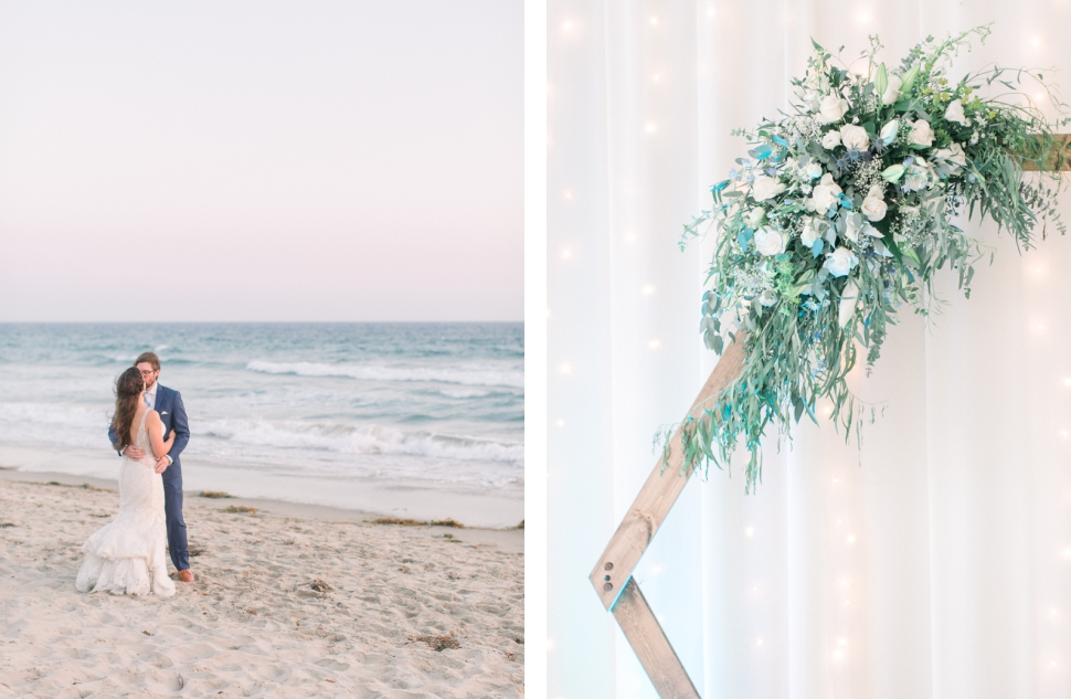 Malibu-Wedding-Photographer-Cassi-Claire-Malibu-West-Beach-Club-Wedding_18.jpg
