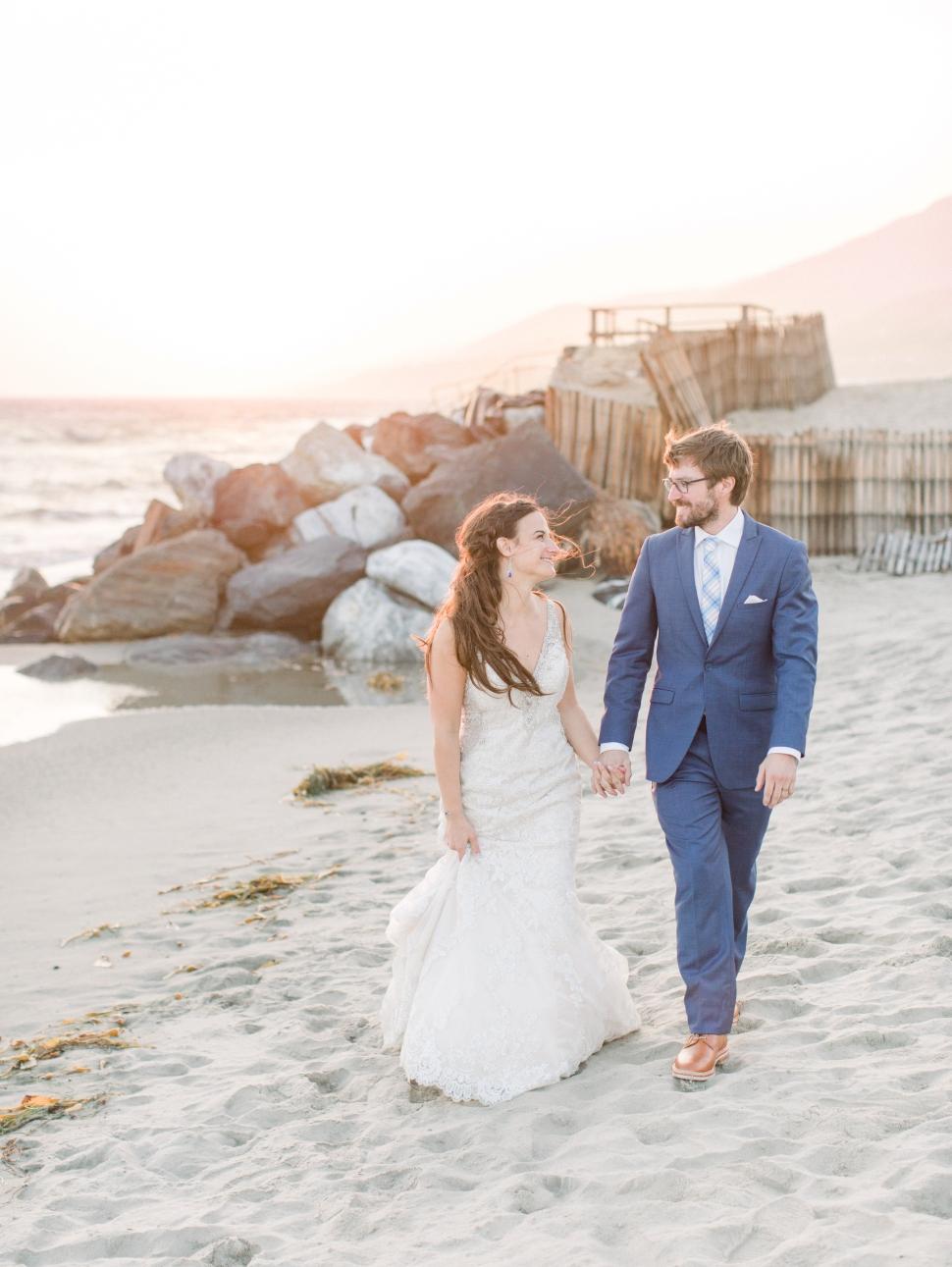 Malibu-Wedding-Photographer-Cassi-Claire-Malibu-West-Beach-Club-Wedding_17.jpg