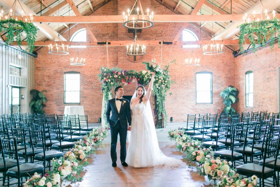 Philadelphia-Wedding-Photographer-Cassi-Claire-Cork-Factory-Hotel-Wedding_01.jpg