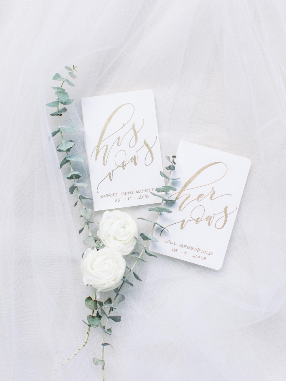Philadelphia-Wedding-Photographer-Cassi-Claire-Cork-Factory-Hotel-Wedding_02.jpg