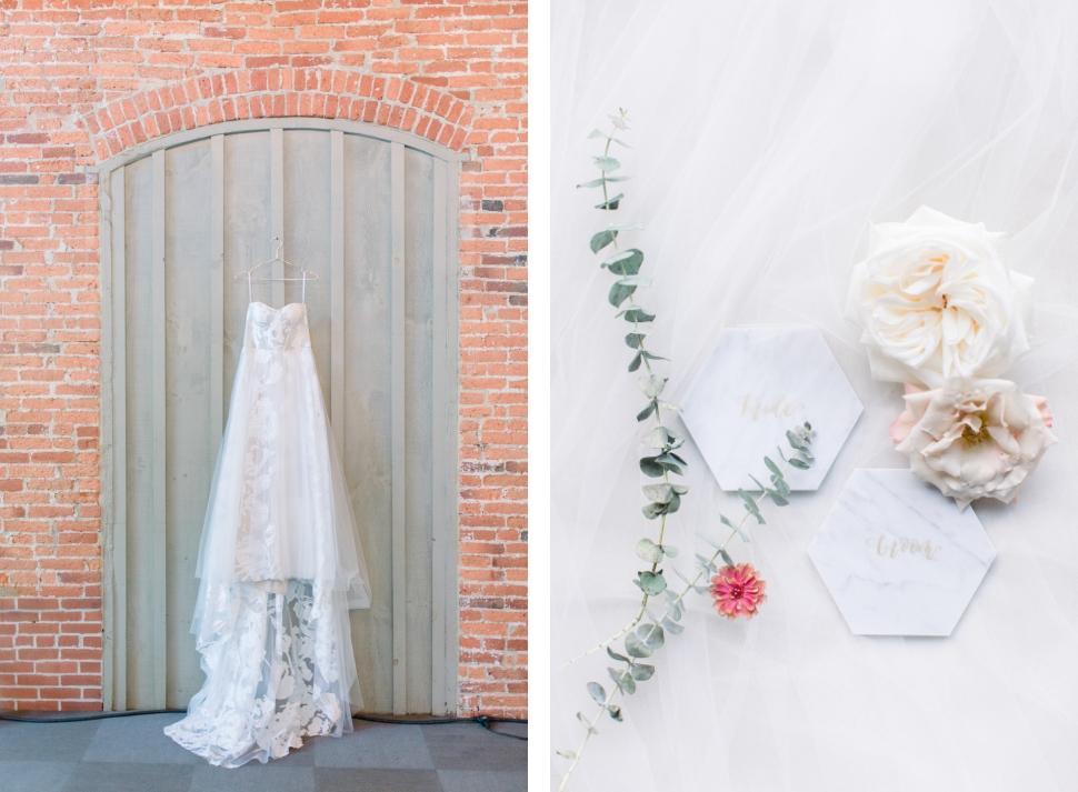 Philadelphia-Wedding-Photographer-Cassi-Claire-Cork-Factory-Hotel-Wedding_04.jpg