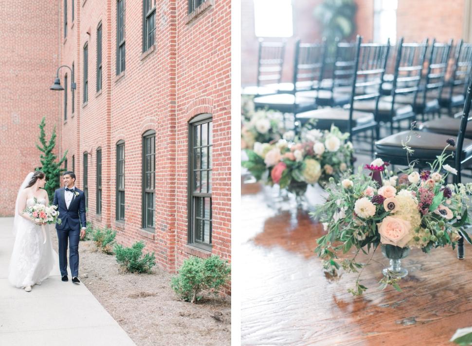 Philadelphia-Wedding-Photographer-Cassi-Claire-Cork-Factory-Hotel-Wedding_08.jpg
