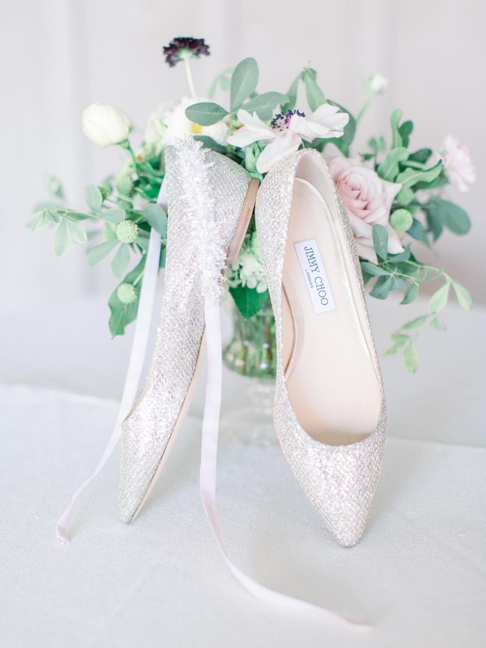 Philadelphia-Wedding-Photographer-Cassi-Claire-Cork-Factory-Hotel-Wedding_13.jpg