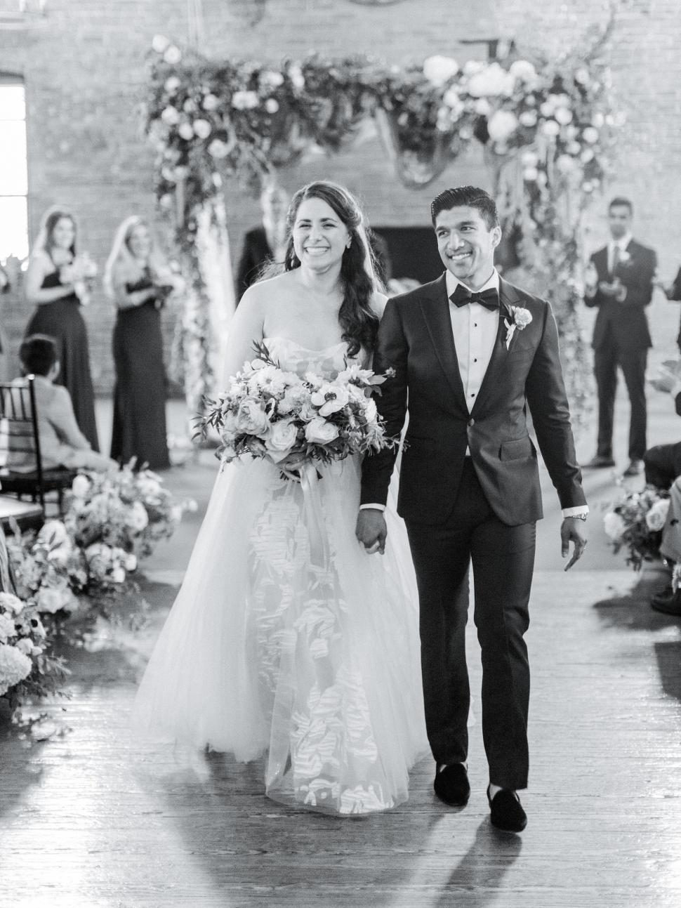Philadelphia-Wedding-Photographer-Cassi-Claire-Cork-Factory-Hotel-Wedding_17.jpg