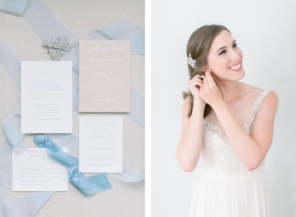 Connecticut-Wedding-Photographer-Cassi-Claire-Barns-at-Wesleyan-Hills-Wedding_04.jpg