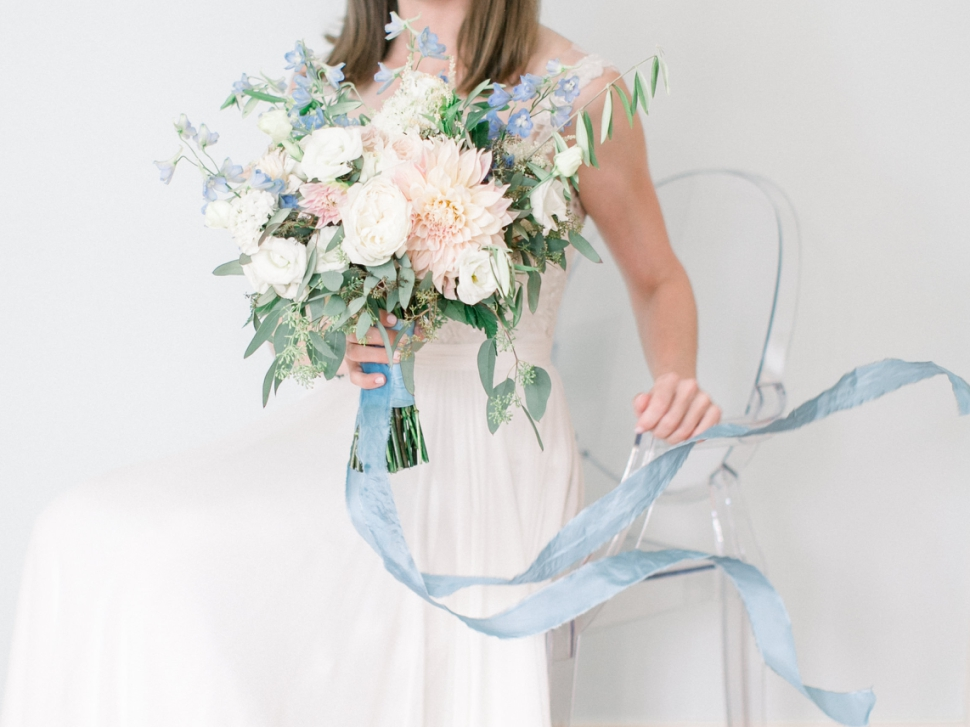Connecticut-Wedding-Photographer-Cassi-Claire-Barns-at-Wesleyan-Hills-Wedding_05.jpg