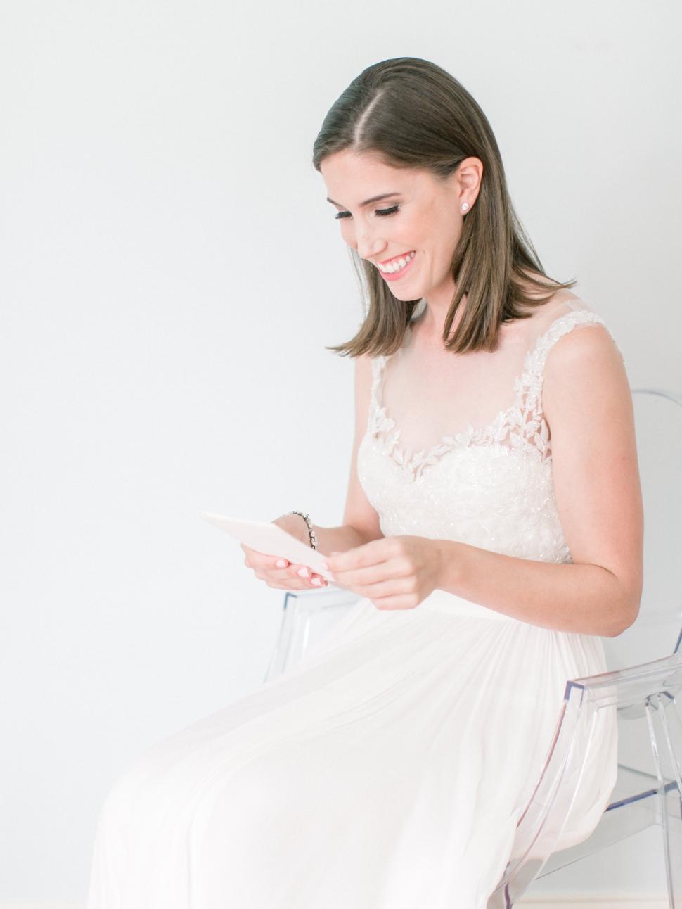 Connecticut-Wedding-Photographer-Cassi-Claire-Barns-at-Wesleyan-Hills-Wedding_07.jpg