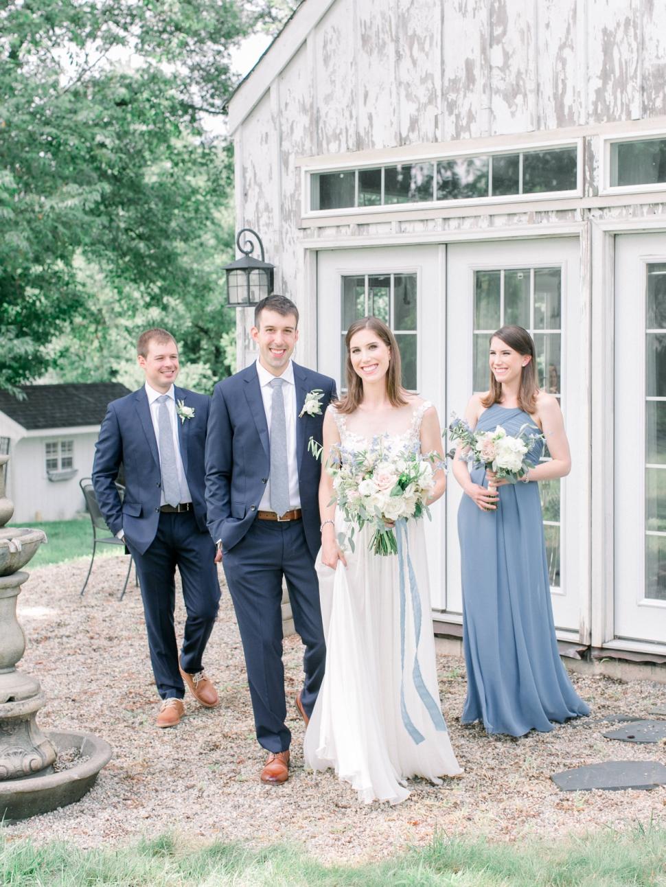 Connecticut-Wedding-Photographer-Cassi-Claire-Barns-at-Wesleyan-Hills-Wedding_10.jpg