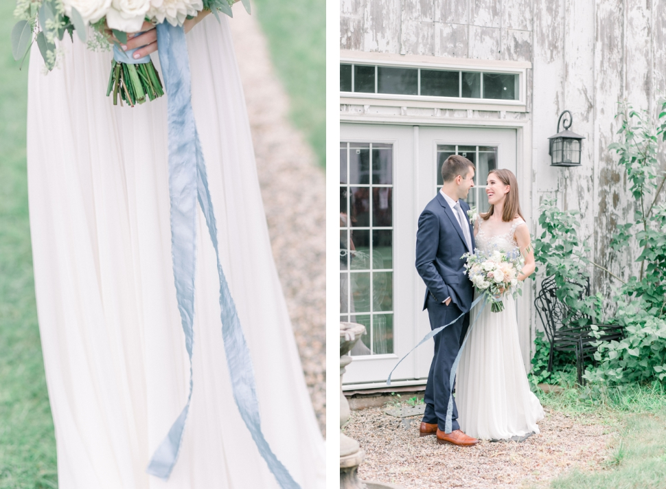 Connecticut-Wedding-Photographer-Cassi-Claire-Barns-at-Wesleyan-Hills-Wedding_13.jpg