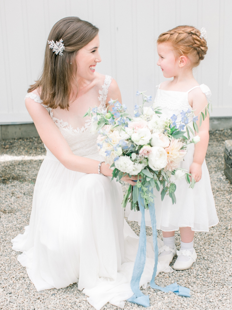Connecticut-Wedding-Photographer-Cassi-Claire-Barns-at-Wesleyan-Hills-Wedding_14.jpg