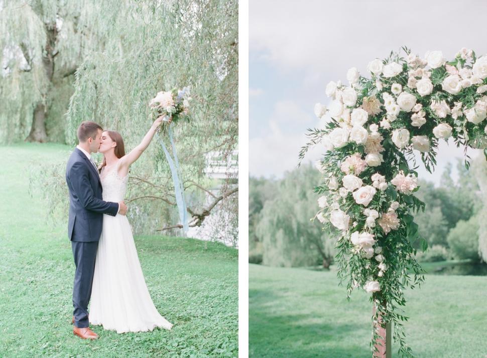 Connecticut-Wedding-Photographer-Cassi-Claire-Barns-at-Wesleyan-Hills-Wedding_17.jpg