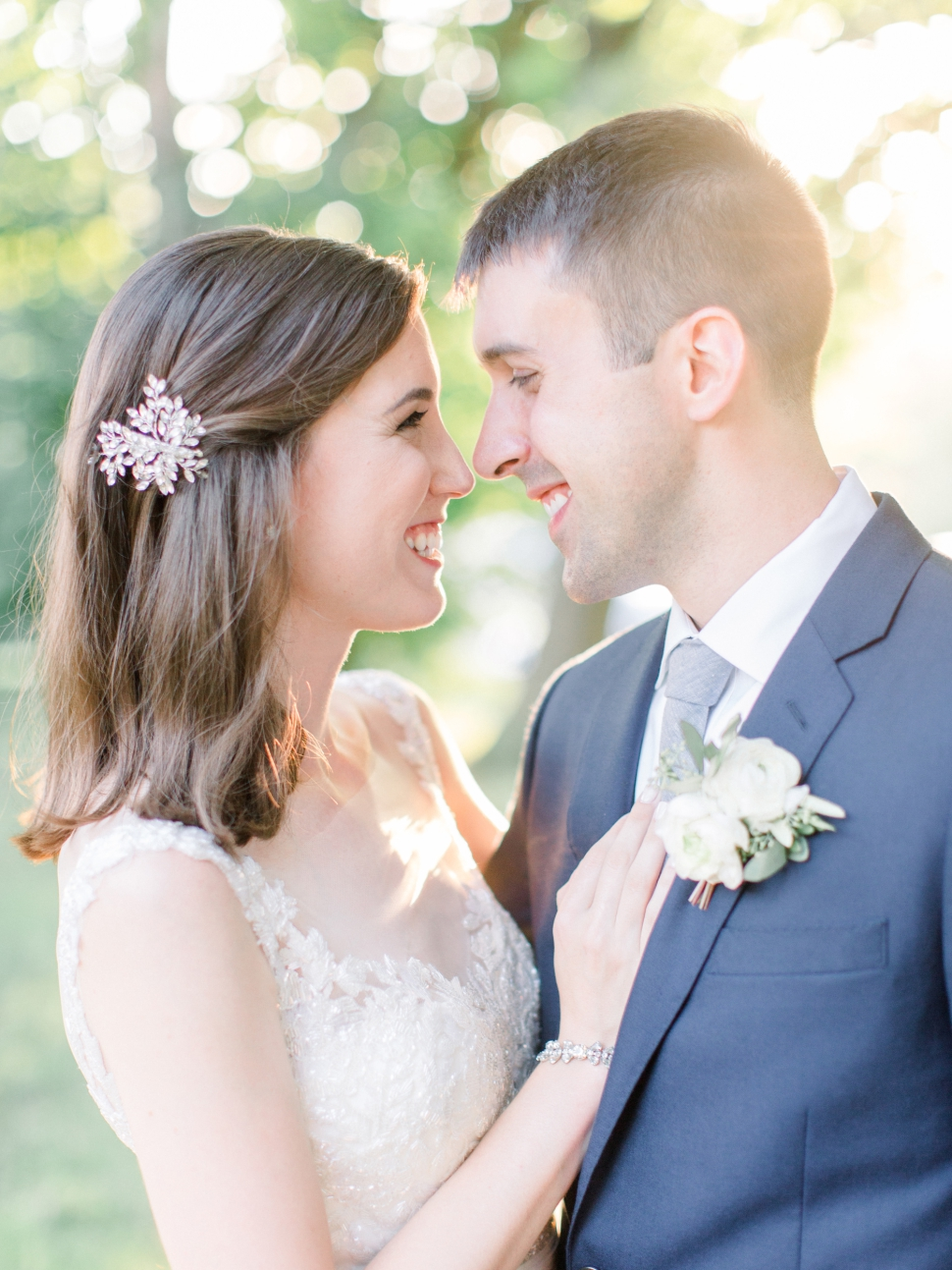 Connecticut-Wedding-Photographer-Cassi-Claire-Barns-at-Wesleyan-Hills-Wedding_19.jpg