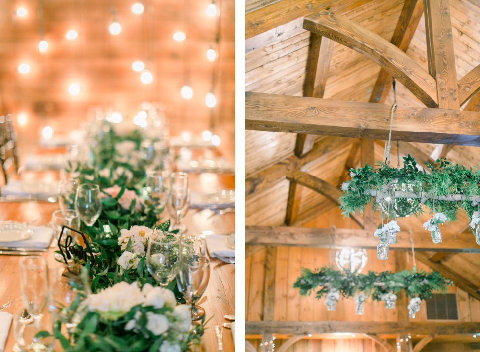 Connecticut-Wedding-Photographer-Cassi-Claire-Barns-at-Wesleyan-Hills-Wedding_20.jpg