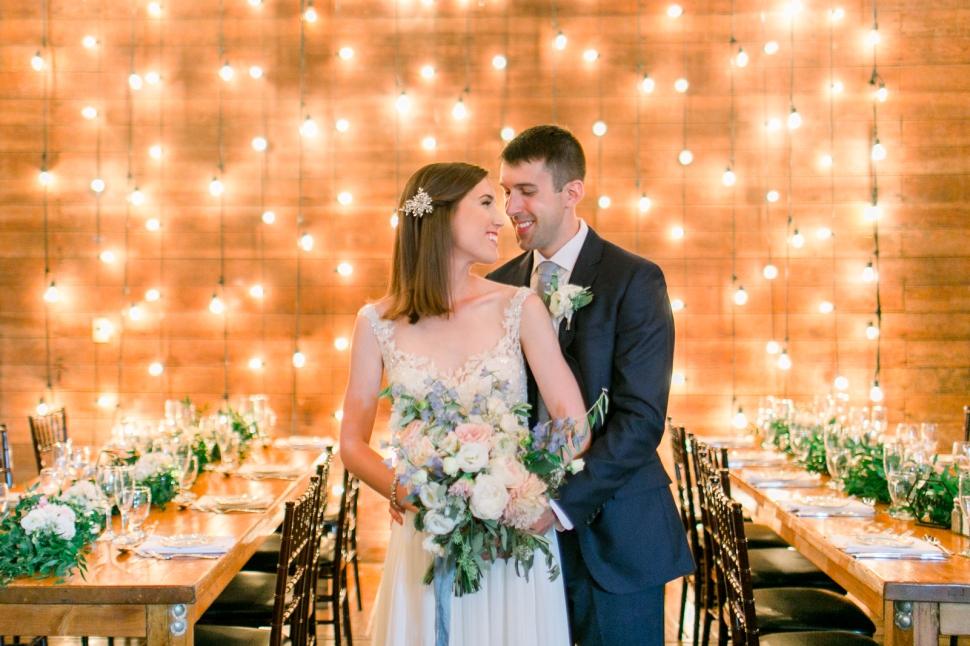 Connecticut-Wedding-Photographer-Cassi-Claire-Barns-at-Wesleyan-Hills-Wedding_21.jpg