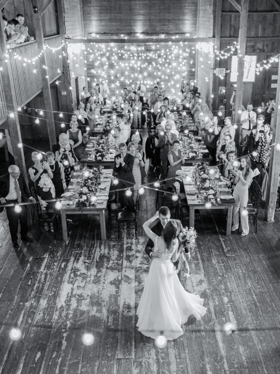 Connecticut-Wedding-Photographer-Cassi-Claire-Barns-at-Wesleyan-Hills-Wedding_23.jpg