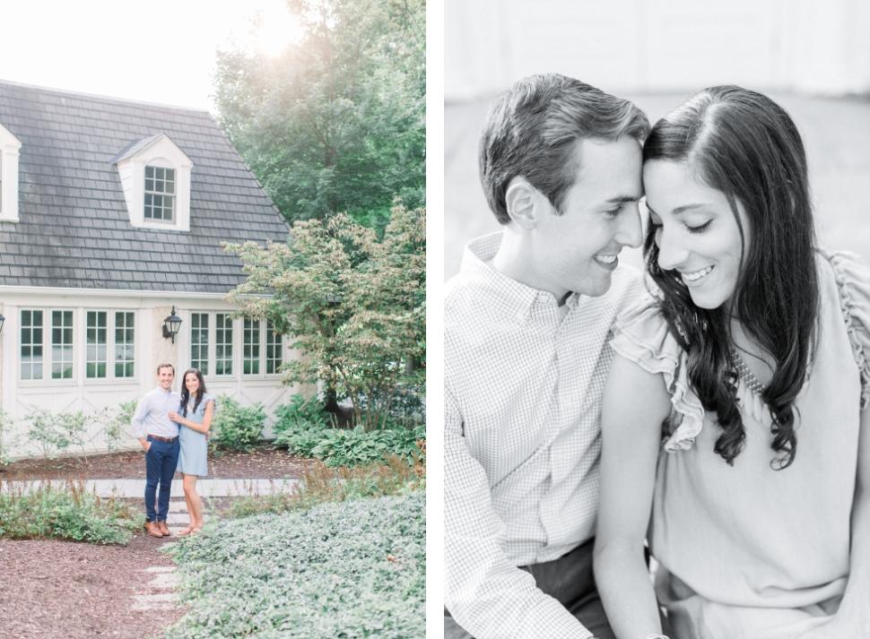 Philadelphia-Wedding-Photographer-Cassi-Claire-Saint-Josephs-University-Engagement_03.jpg