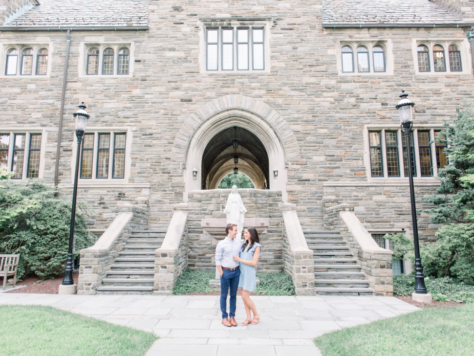 Philadelphia-Wedding-Photographer-Cassi-Claire-Saint-Josephs-University-Engagement_02.jpg