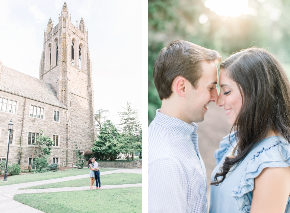 Philadelphia-Wedding-Photographer-Cassi-Claire-Saint-Josephs-University-Engagement_05.jpg