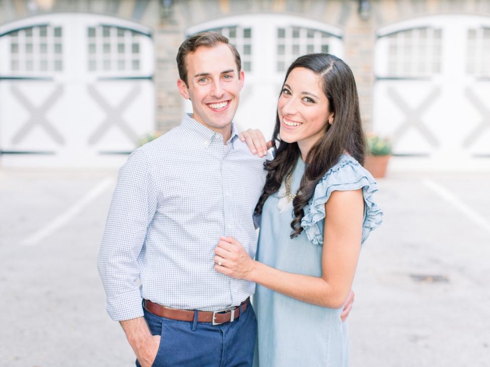 Philadelphia-Wedding-Photographer-Cassi-Claire-Saint-Josephs-University-Engagement_06.jpg