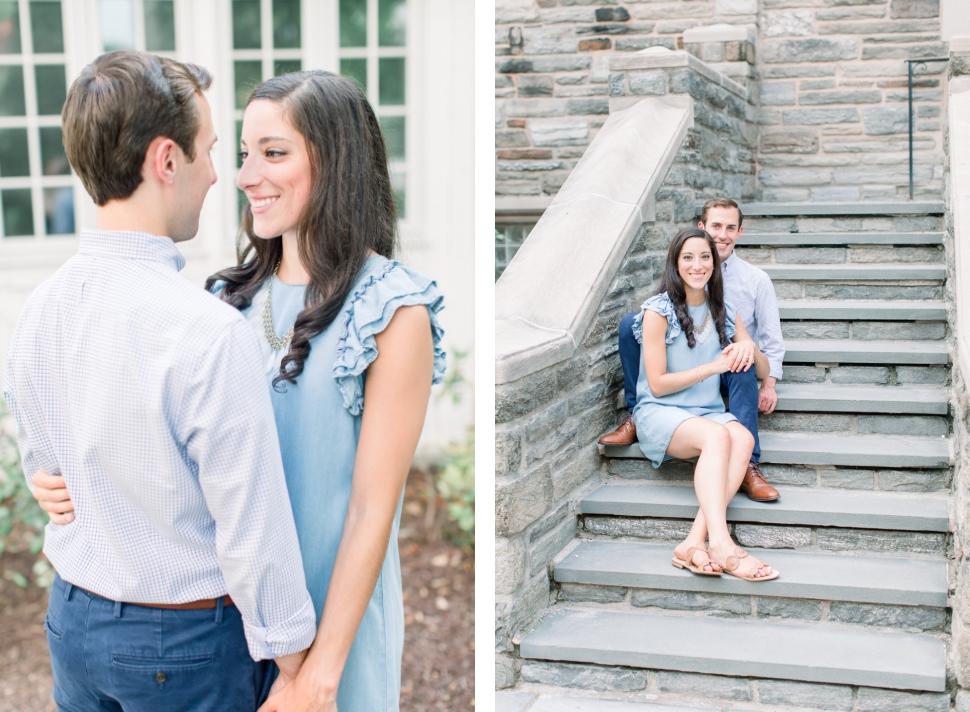 Philadelphia-Wedding-Photographer-Cassi-Claire-Saint-Josephs-University-Engagement_08.jpg