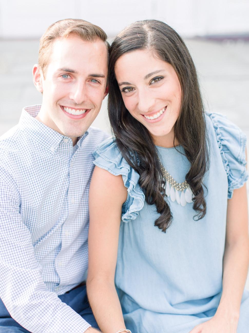 Philadelphia-Wedding-Photographer-Cassi-Claire-Saint-Josephs-University-Engagement_09.jpg