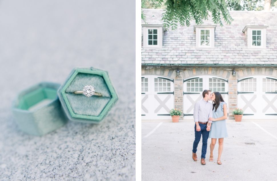 Philadelphia-Wedding-Photographer-Cassi-Claire-Saint-Josephs-University-Engagement_11.jpg