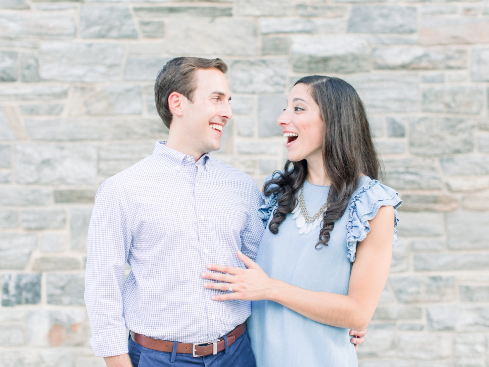 Philadelphia-Wedding-Photographer-Cassi-Claire-Saint-Josephs-University-Engagement_12.jpg