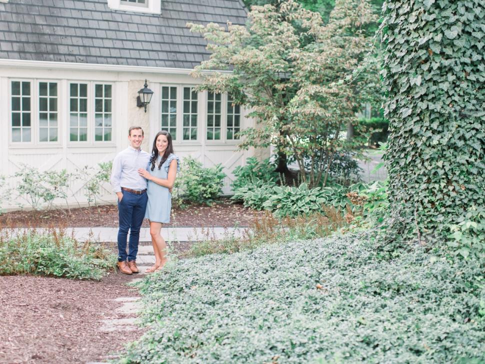 Philadelphia-Wedding-Photographer-Cassi-Claire-Saint-Josephs-University-Engagement_13.jpg