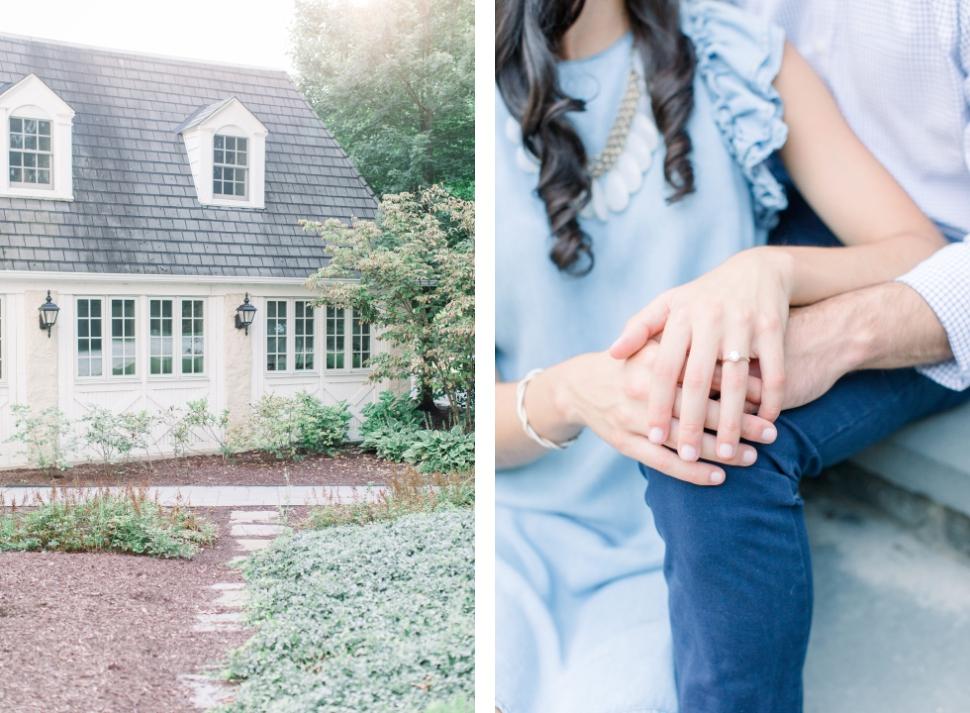 Philadelphia-Wedding-Photographer-Cassi-Claire-Saint-Josephs-University-Engagement_17.jpg