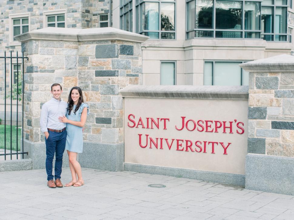 Philadelphia-Wedding-Photographer-Cassi-Claire-Saint-Josephs-University-Engagement_19.jpg