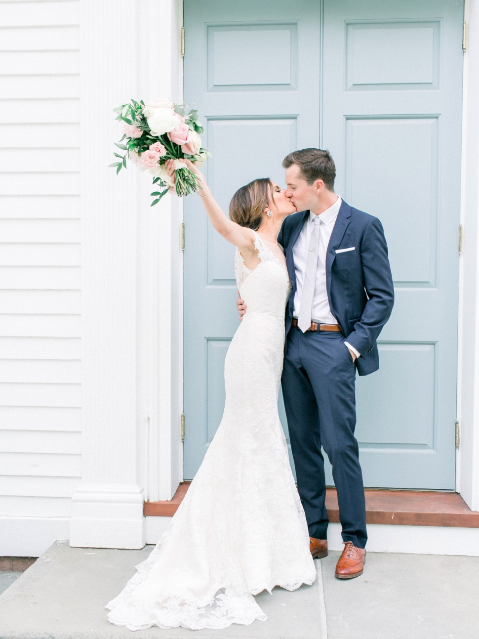 Connecticut-Wedding-Photographer-Cassi-Claire-Shorehaven-Golf-Club-Wedding_01.jpg