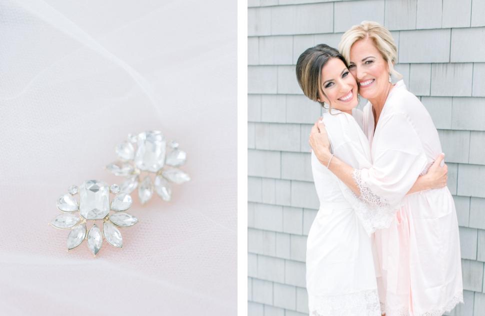 Connecticut-Wedding-Photographer-Cassi-Claire-Shorehaven-Golf-Club-Wedding_03.jpg