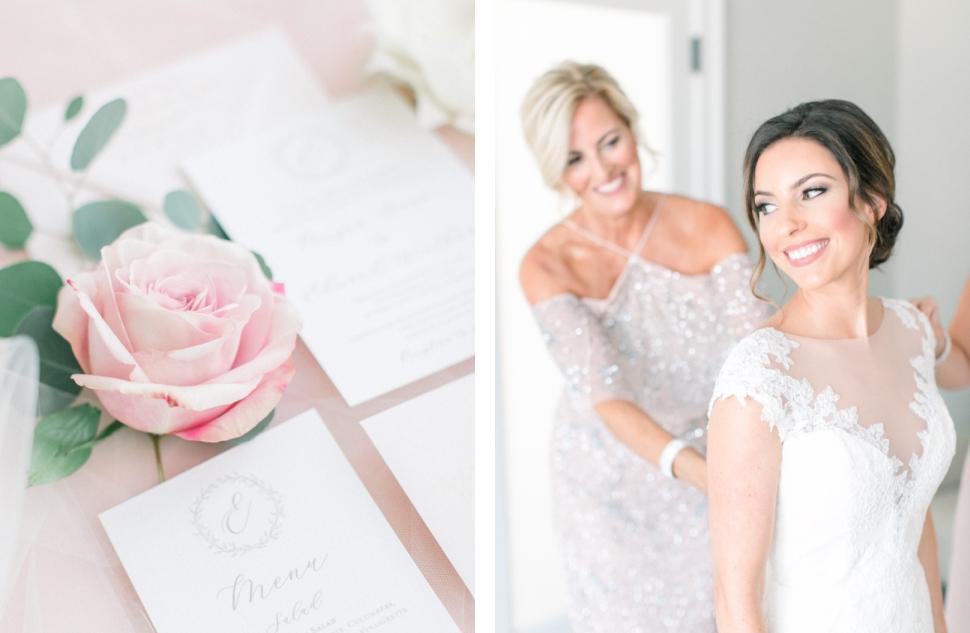 Connecticut-Wedding-Photographer-Cassi-Claire-Shorehaven-Golf-Club-Wedding_12.jpg