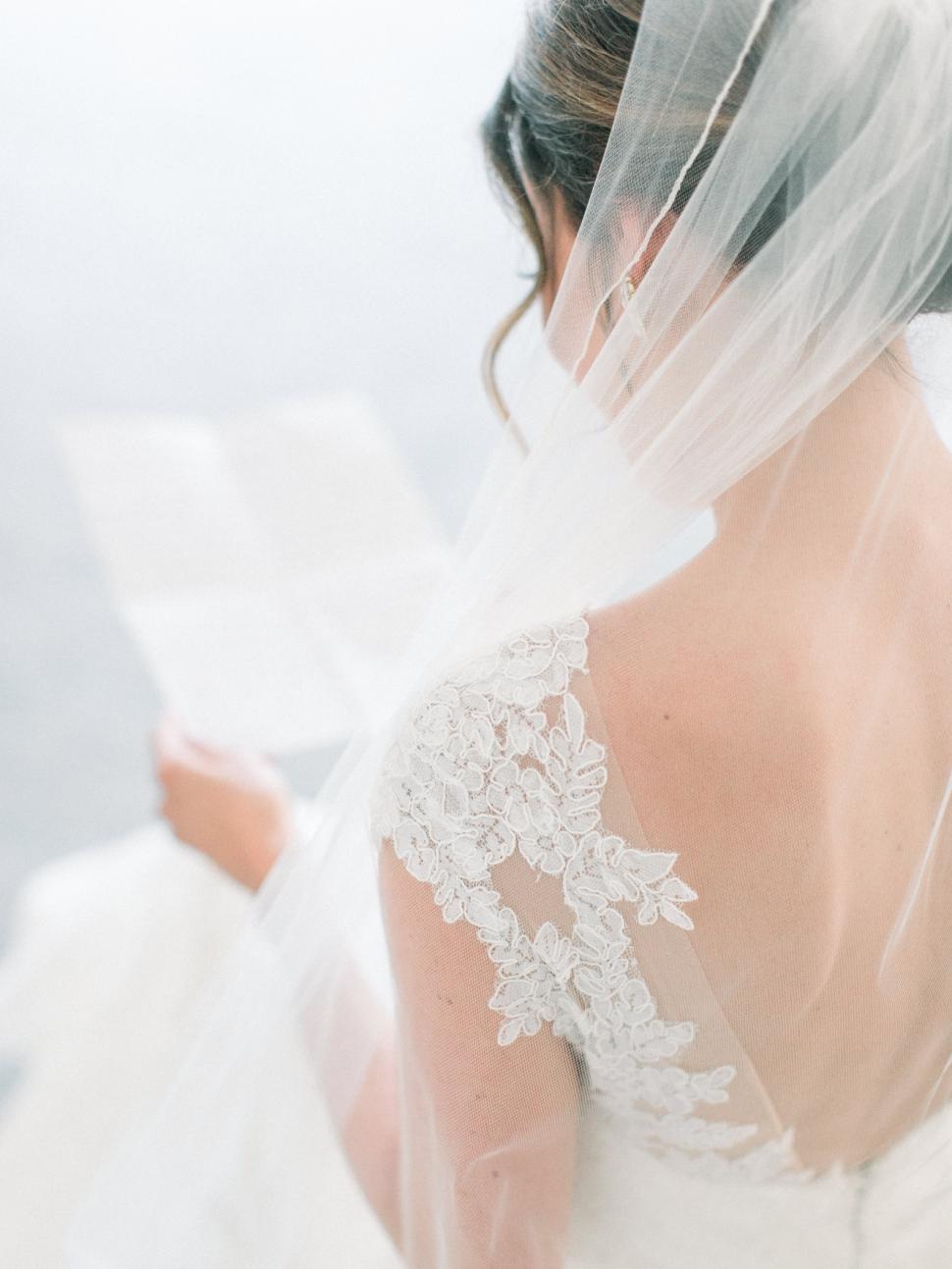 Connecticut-Wedding-Photographer-Cassi-Claire-Shorehaven-Golf-Club-Wedding_13.jpg