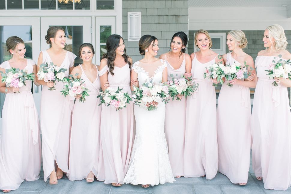 Connecticut-Wedding-Photographer-Cassi-Claire-Shorehaven-Golf-Club-Wedding_16.jpg