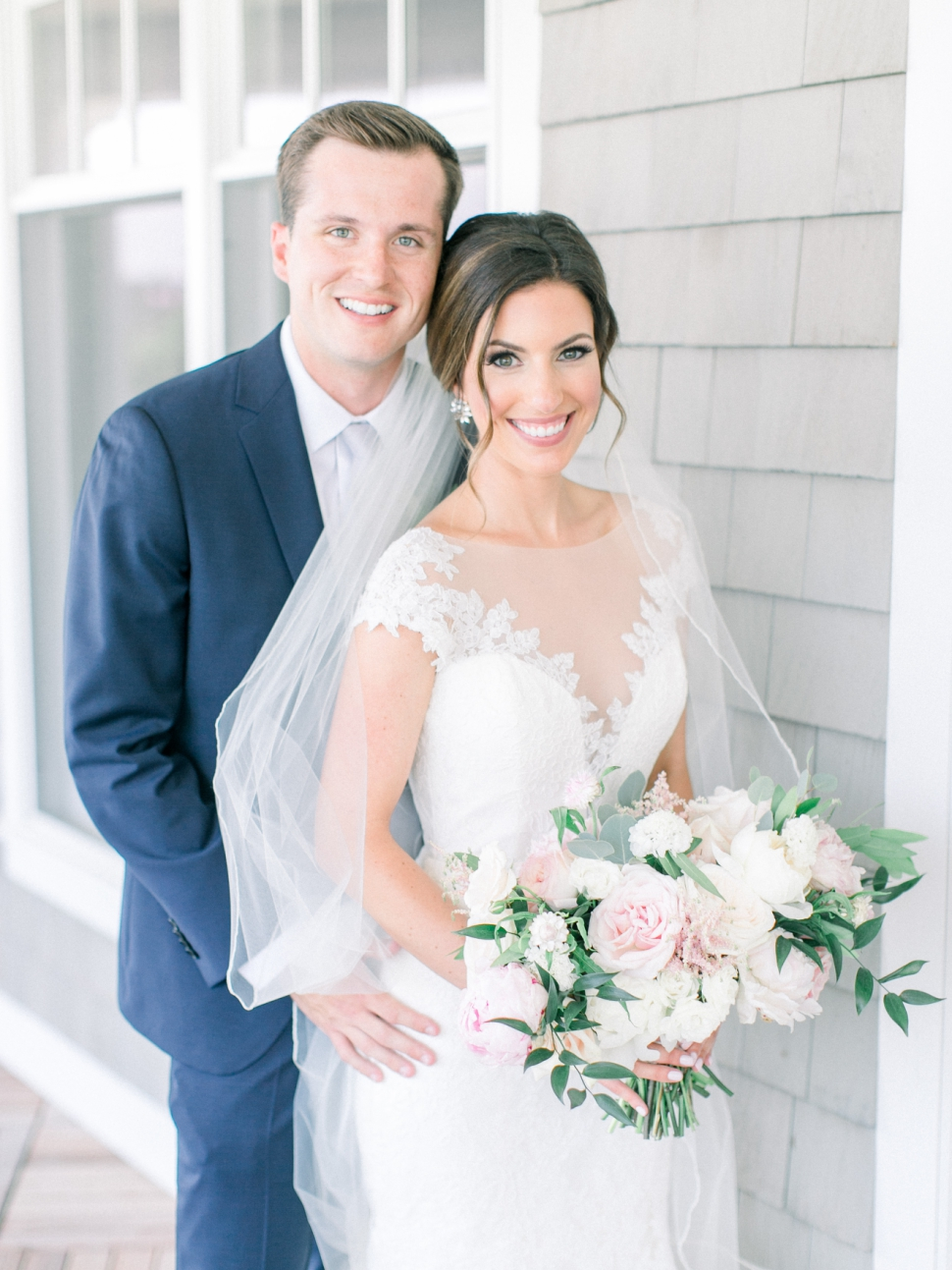 Connecticut-Wedding-Photographer-Cassi-Claire-Shorehaven-Golf-Club-Wedding_15.jpg