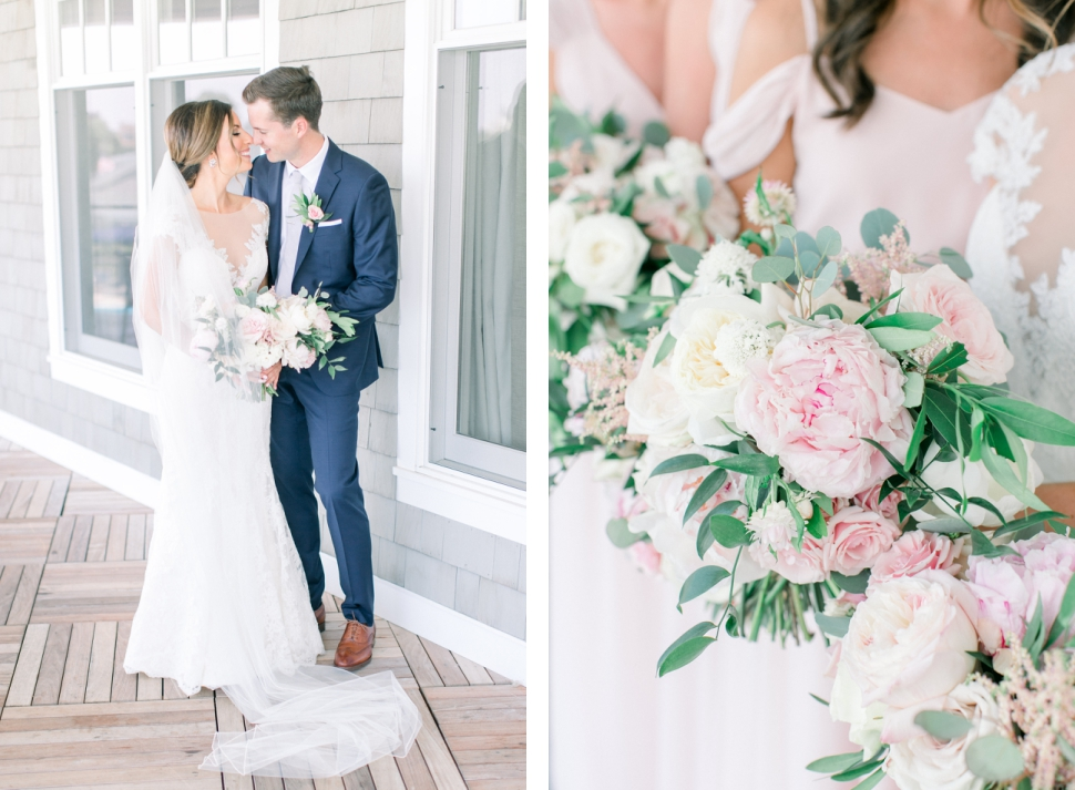 Connecticut-Wedding-Photographer-Cassi-Claire-Shorehaven-Golf-Club-Wedding_18.jpg