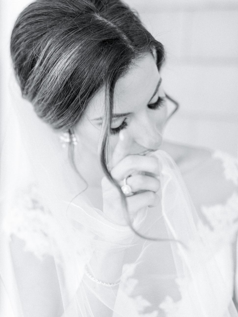 Connecticut-Wedding-Photographer-Cassi-Claire-Shorehaven-Golf-Club-Wedding_17.jpg