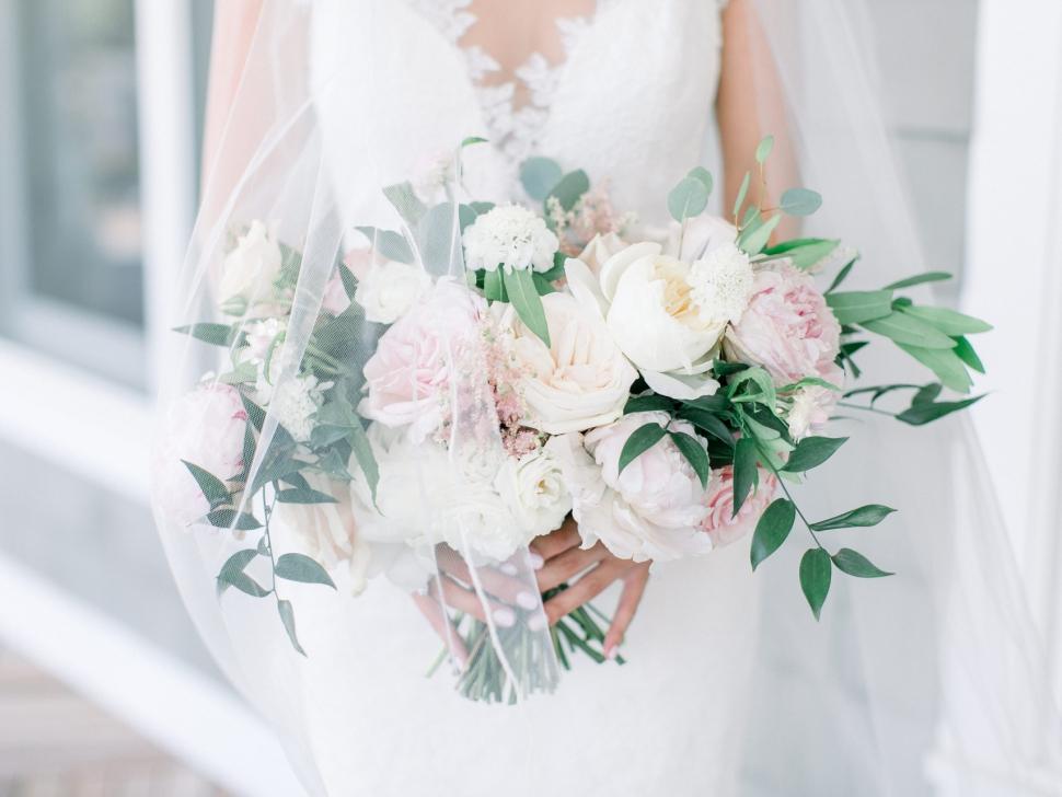 Connecticut-Wedding-Photographer-Cassi-Claire-Shorehaven-Golf-Club-Wedding_22.jpg