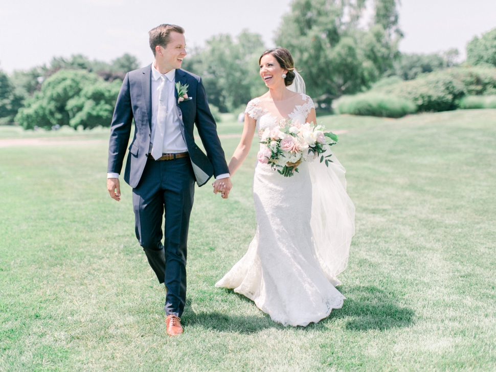 Connecticut-Wedding-Photographer-Cassi-Claire-Shorehaven-Golf-Club-Wedding_24.jpg