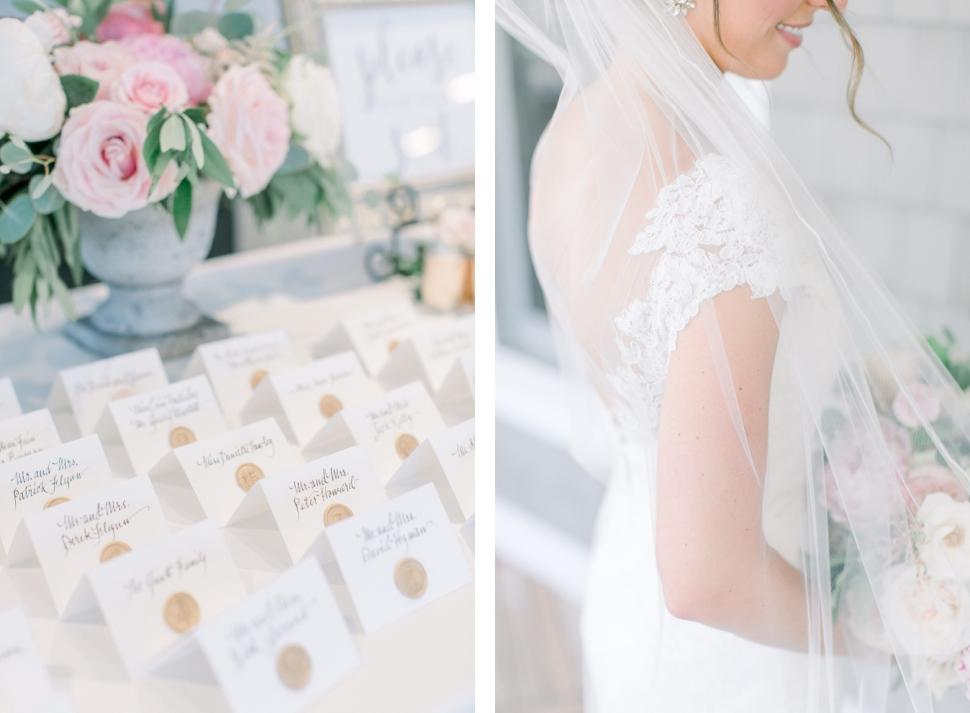 Connecticut-Wedding-Photographer-Cassi-Claire-Shorehaven-Golf-Club-Wedding_25.jpg